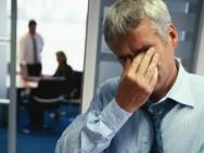 Aprenda Fácil Editora: Qual seu nível de ansiedade em uma negociação?